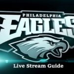 eagles game live stream